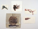 Small Works on Paper